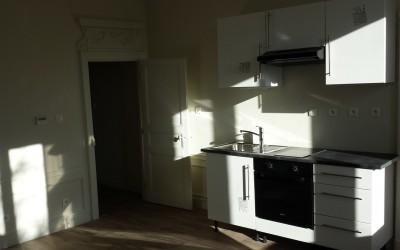 Appartement Saint Arnoult